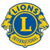 lionlogo_2c_mod_1