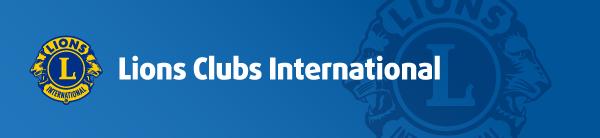 Lions Clubs internationella appar och hemsidor